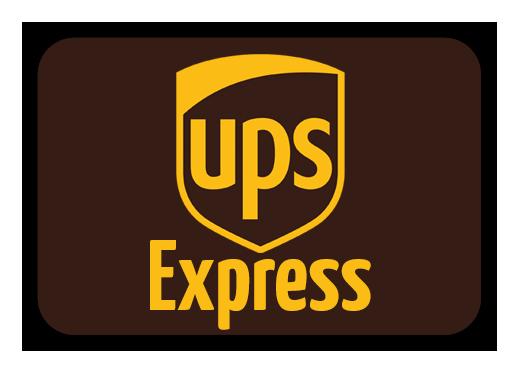 UPS-Express