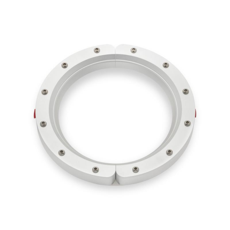 Ringdüsen Druckluft  AIR-AW09 ØInt. 229mm