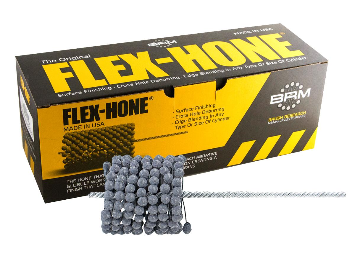 GB Flex-Hone