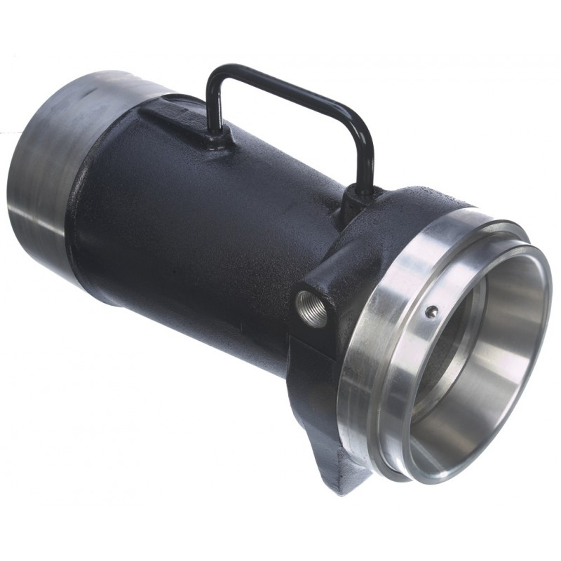 Luftstromverstärker AIRMASTERS125