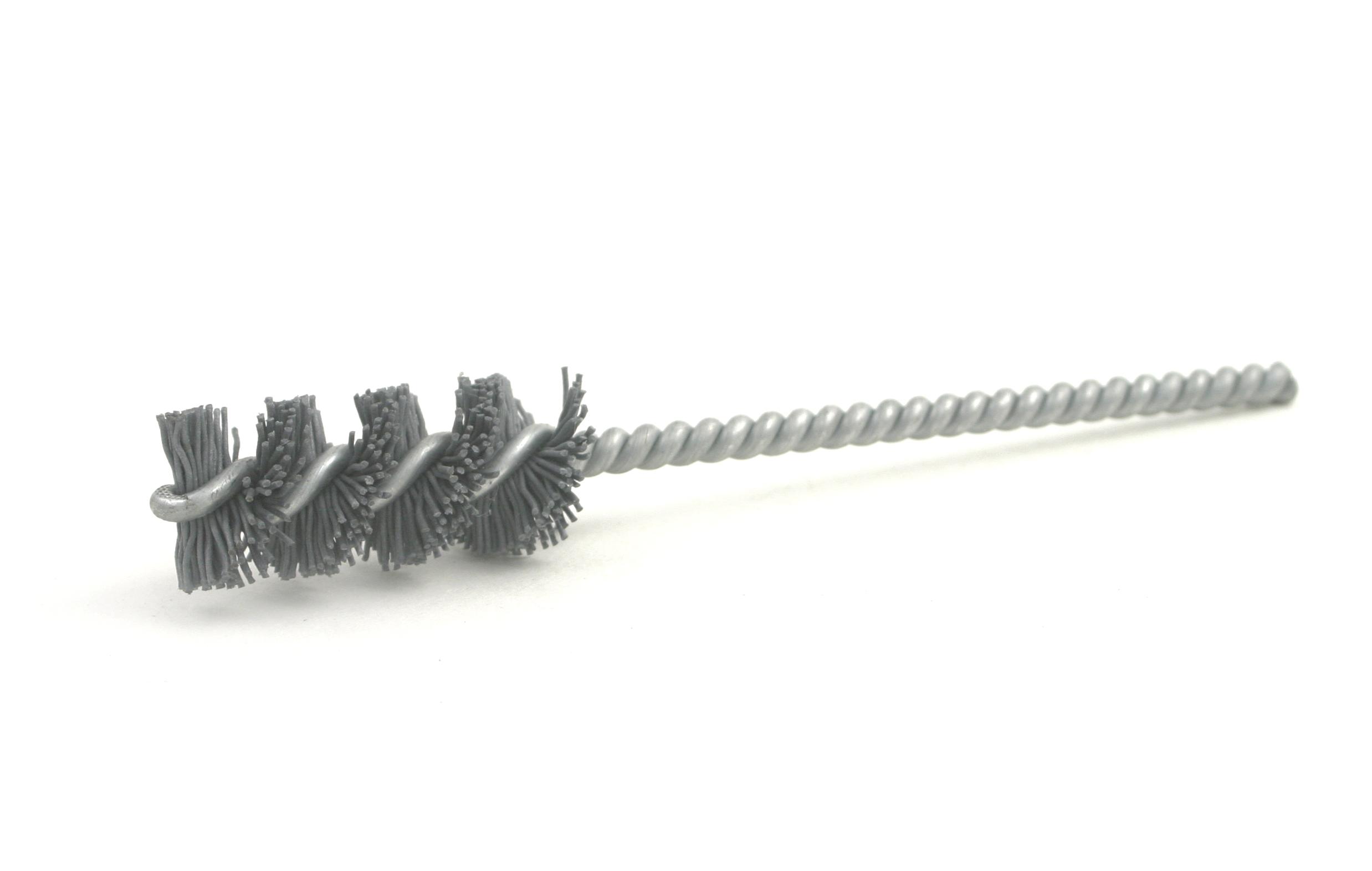 Serie 85 AY - Standard-Entgratwerkzeuge für Sacklöcher