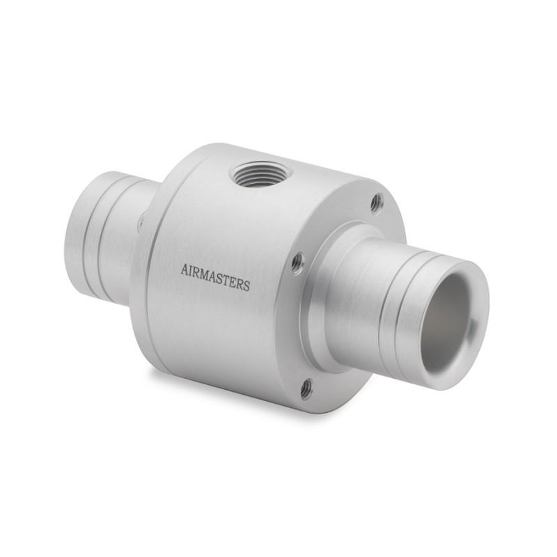 Standard Ring Vac AIR-CONV07