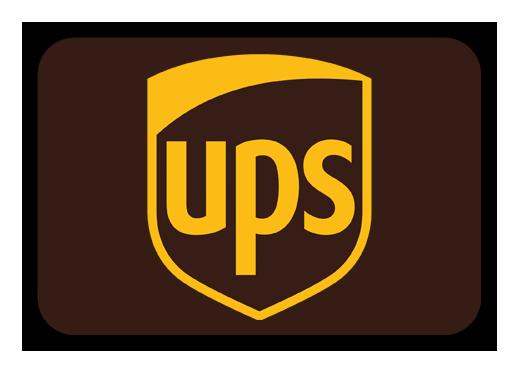 UPS-Standard