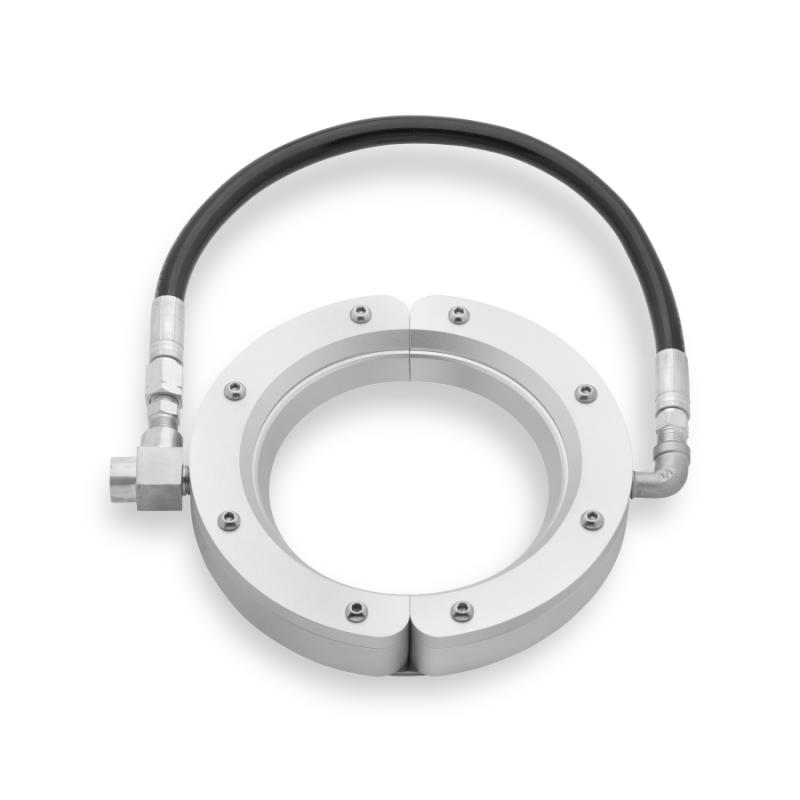 Ringdüsen Druckluft AIR-AW04 ØInt.102 mm