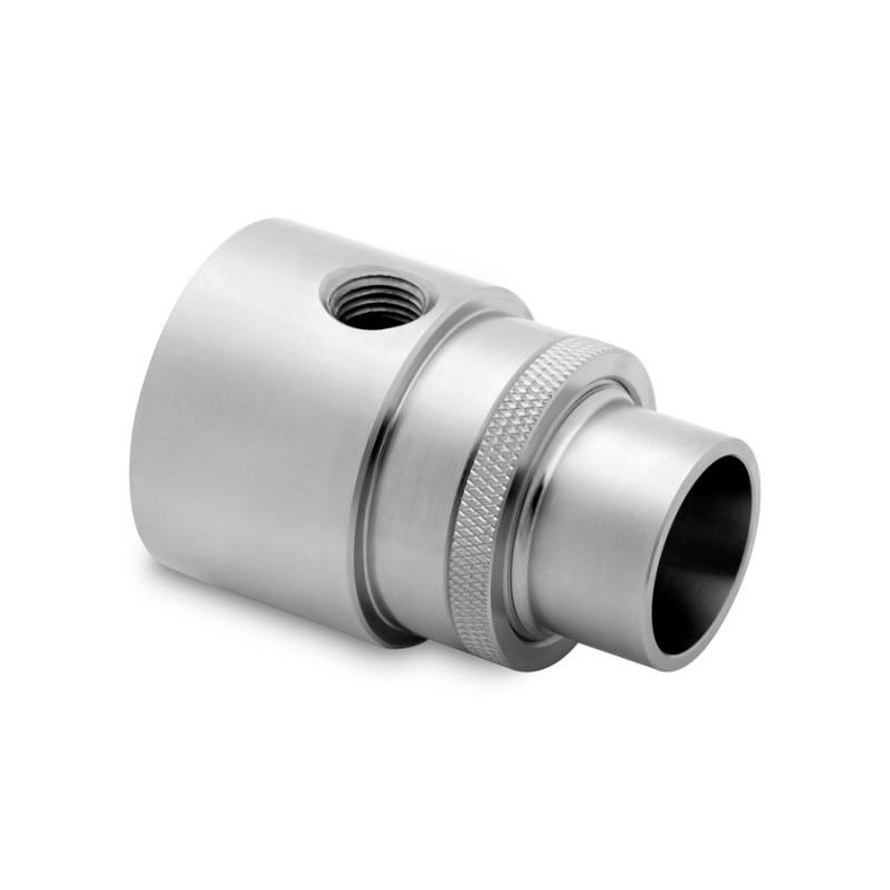 Luftstromverstärker AIR-AMP01